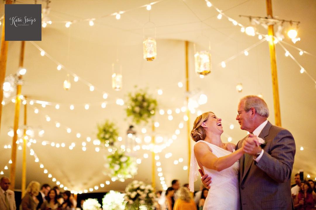 Home Wedding Planning Advice